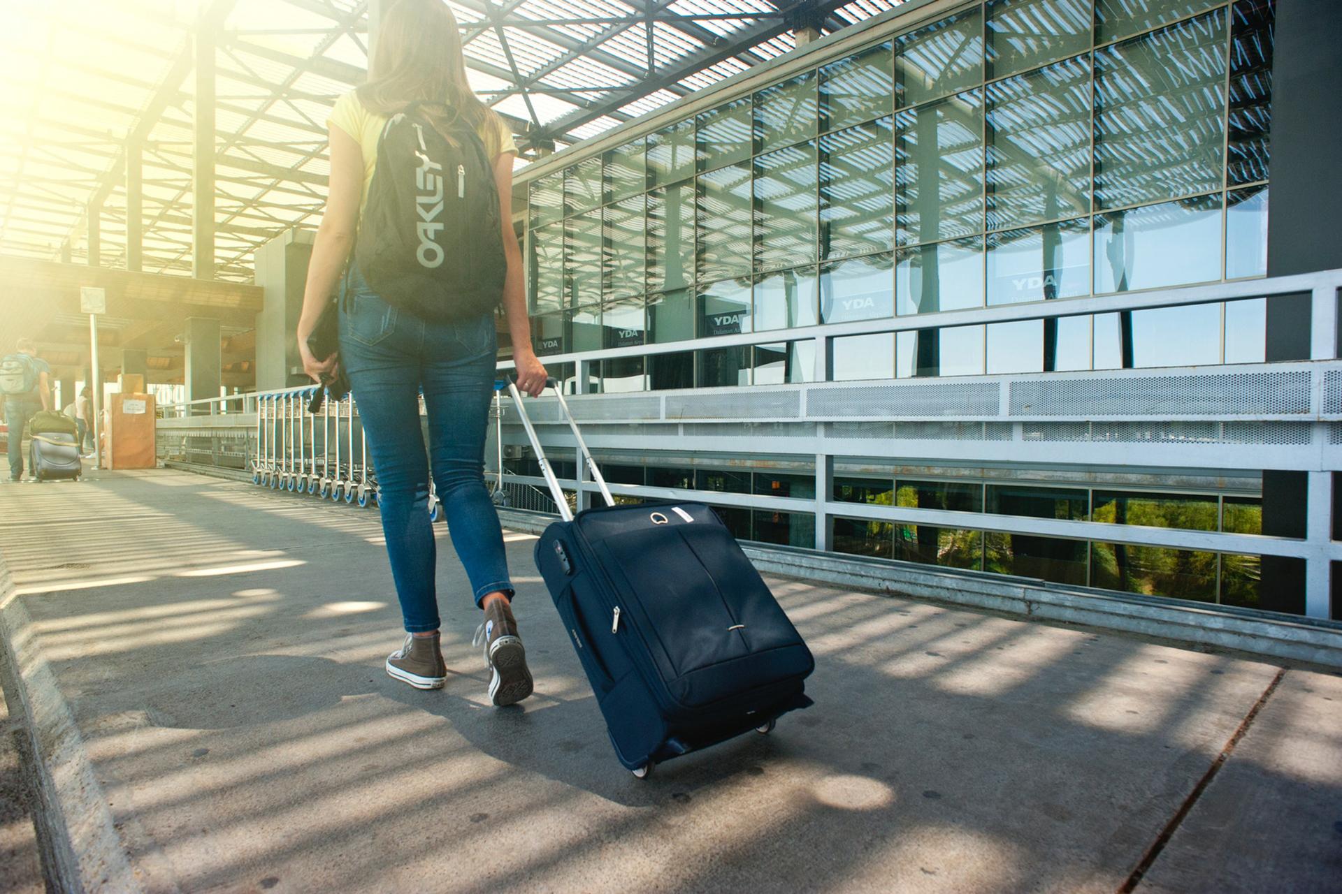 finpac-travel-insurance
