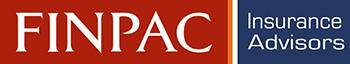 Finpac Insurance Advisors Pty Ltd